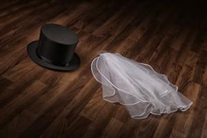 Hochzeiteinladungen